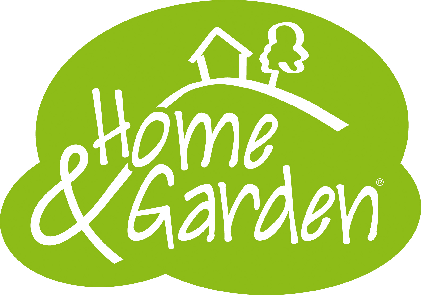Results of jasmine garden apartment home new logo homes Homes and gardens logo